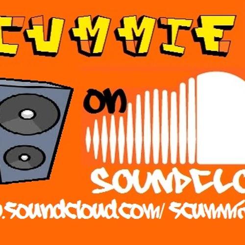 Scummie J-Millenium Wax