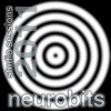 Fixing my brain (neurobits deep remix).wav