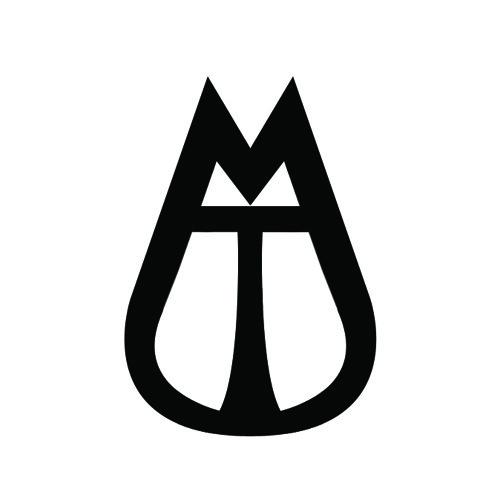 MilesTone-Coming Home to Knas (Mash Up)