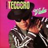 Teodoro Reyes Bachata Clasicas Mix - Dj Frank LTP Drops Portada del disco
