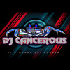 DJ Cancerous - Shes Country Like My Daddy - Jason Aldean vs Birman ft. Lil Wayne
