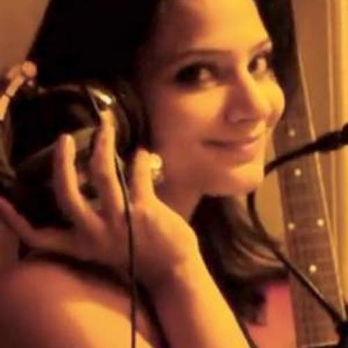 Dj zubin - Why This Kolaveri di (female version)dubstep remix