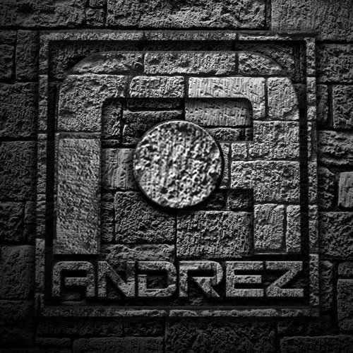 The Balinese Dance (Andrez Remix)-Preview
