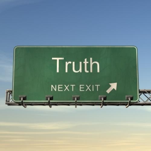 The Truth (Deitch Remix)
