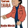 DHARAM PAJI SAYS NOW I AM CHIYATTAR