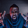DJ Brother Bitchard -Tech N9ne - Give It Up