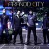 Taking on the Night - Paranoid City