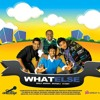 Song Dedicated to stop GLOBAL WARMING-ANTOSTAGE- WHATELSE Album Songs-EERAIVAN- Prasanna V
