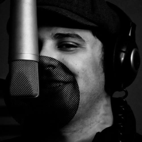 Nafs El Scenario- Ameer Yossef