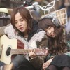 Super Star - Seung Yeon (K-ara) (OST - Mary Stayed Out All Night)