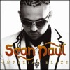 Sean Paul-Temprature