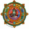 Download Prayers - 21 Tara Praises - Tibetan Mp3