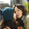 Hello Hello - Jang Geun Suk (OST Mary Stayed Out All Night)