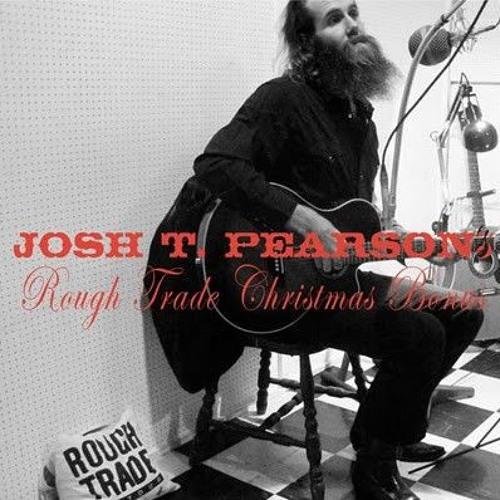 Josh T. Pearson - Silent Night