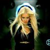 KenanDaY feat Christina Sound