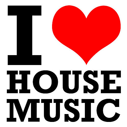 Smootrab - House Music (Original Mix) *** OUT NOW on BEATPORT, iTunes, ... ***