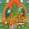 Download Bagdro Ven- Eulogy to Tara Mp3