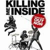 Killing Me Inside - Tanpa Dirimu ( New Version Acoustic ).2010