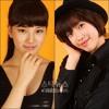 A Goose's Dream -  Suzy & EunJung {OST - Dream High}