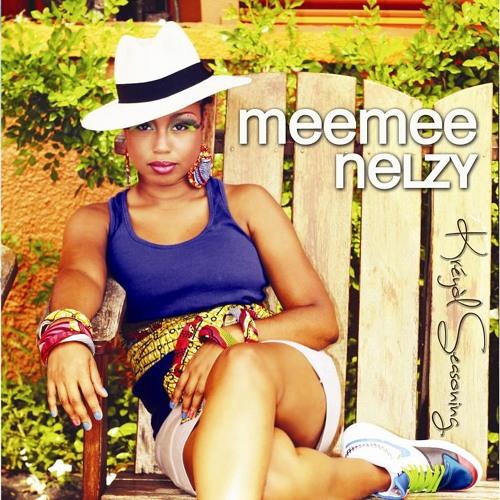 Meemee Nelzy : Olaw té yé (Produced By Saneyes)