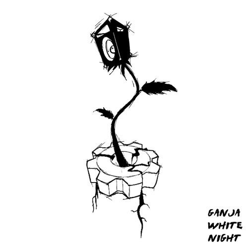 Orbatak - Ganja (Ganja White Night Remix)
