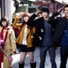 Tell Me Your Wish -  IU + Suzy (Miss A) + Taecyeon (2PM) + Kim Soo Hyun {OST - Dream High}