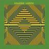 Marshmellow Yellow [Main Attrakionz MAN WORLD remix produced by Squadda B] Portada del disco