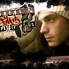 The FM one - Hol dir den Kick (Beat: Ashanti & Akon - Body on me Remix)