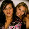 Geisa Neves & Luciana Duarte/Can you reach my friend mp3