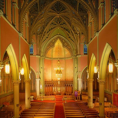 Saint-Saëns: Oratorio de Noël, Op. 12 -    Expectants expectavi Dominum