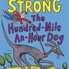 Jeremy Strong: The Hundred-Mile-An-Hour-Dog (Audiobook Extract) read by Martin Clunes