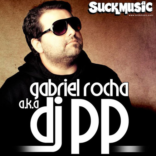 DJ MIX // DJ PP - House Mix December 2011