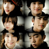 Dream High - Taecyeon, Wooyoung, Suzy, Kim Soo Hyun, JOO {OST - Dream High}
