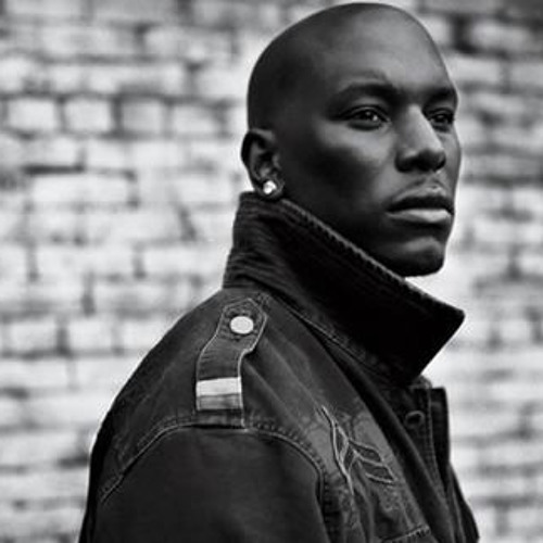 "Tyrese ft. Faith Evans & Rick Ross - ""Stay (remix)"""