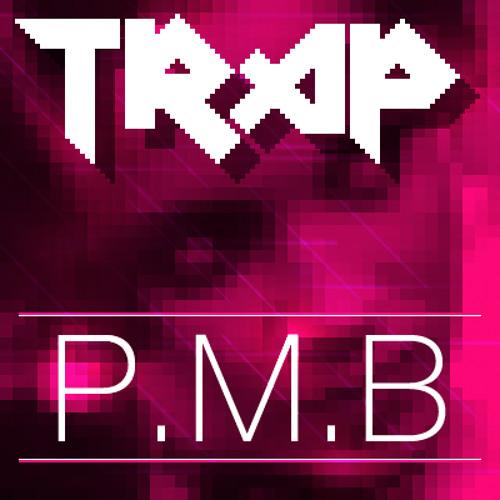 TRAP - P.M.B. (Free download)