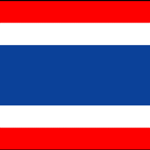 Trance, Techno and House music in Thailand