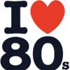Classic 80's megamix