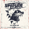 06 - Soundtrack - Splitside