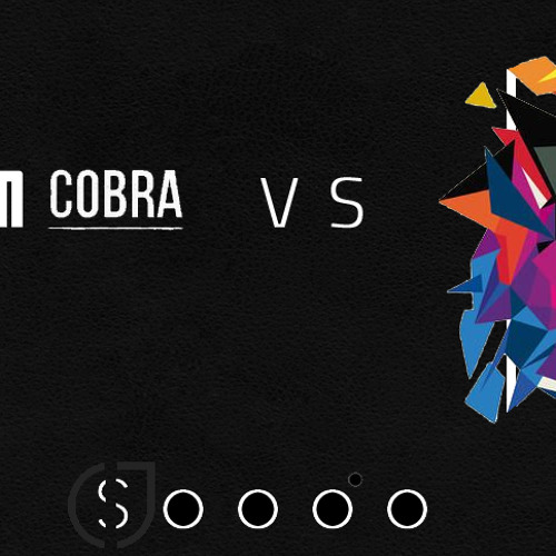 Pendulum, Steve Angello, AN21 and Max Vangelli vs. Hardwell - The Cobra Island (Soodo Mashup)