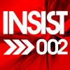 Sascha Sonido & Angelica Fravi: Tanzania (Patrick Kunkel & Dirk Redmer Remix) - 3-Minute-Snippet