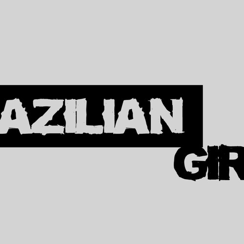 Dj Leo Escoba - Brazilian Girls (Original Mix) DEMO