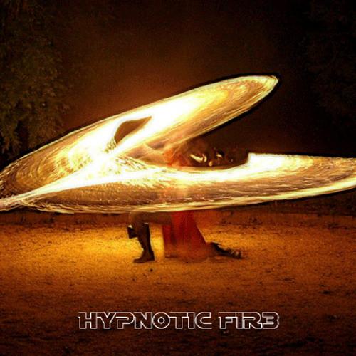 HYPNOTIC FIR3