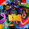 Mario ft. Wiz Hoffa Gucci Mane & Sean Garrett  - Breakup