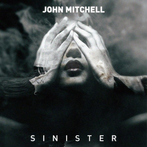 Darkness Detail - John Mitchell (Steve Kyri Remix) [Out Now On Shout Records!]
