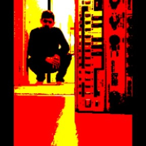 Stevee303 - December Distorted Jam 101 303 606 808