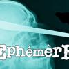 DDH Crew (Vink, Fmr) - Ephémère