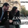 Salvatore Cardillo - Core 'Ngrato - ( CANZONI ITALIANE EN VIVO )