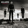 The Killers - Are we human or are we dancer?