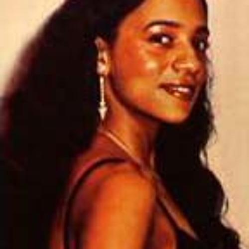 01 It Ain't No Big Thing/Donna McGhee - Disco Dubb Edit