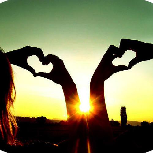 Sarah Jay - You are the Sun (Cosina Demo mix)
